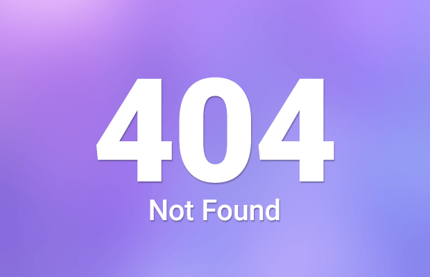 http-error-404-not-found.png