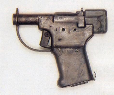 M1942_liberator.jpg